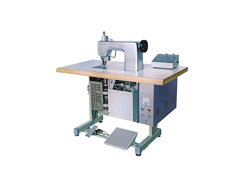 ONL-X Sewing Machine